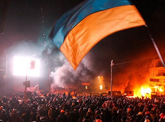 Украина Майдан последние новости 22 02 2014 – прям...