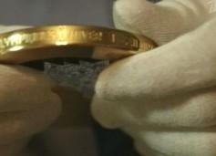Медальный зачет Сочи 2014 таблица на 20 февраля сейчас